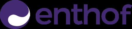 enthof logo colour
