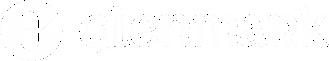 glenmark h logo