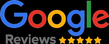 google review logo png