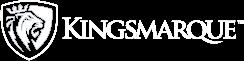 kingsmarque logo